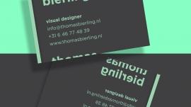 Business_cards_digital_TB